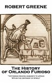 The History of Orlando Furioso (eBook, ePUB)