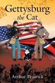 Gettysburg the Cat (eBook, ePUB)
