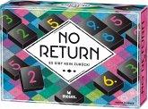 No Return (Spiel)
