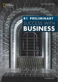 Success with BEC Preliminary - Workbook