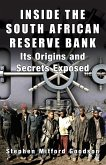 Inside the South African Reserve Bank (eBook, ePUB)