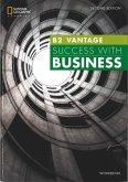 Success with BEC Vantage - Workbook
