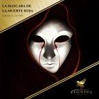 La Mascara de la Muerte Roja (MP3-Download)