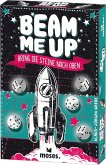 Beam me up! (Spiel)