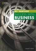 Success with Business B 2 Vantage - Student's Book