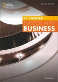 Success with Business C1 Higher - Workbook