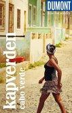 DuMont Reise-Taschenbuch Kapverden. Cabo Verde (eBook, PDF)