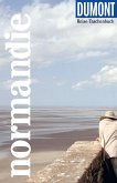 DuMont Reise-Taschenbuch Reiseführer Normandie (eBook, PDF)