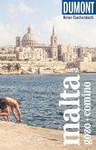 DuMont Reise-Taschenbuch Reiseführer Malta, Gozo, Comino (eBook, PDF)