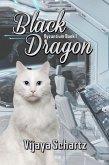 Black Dragon (eBook, ePUB)