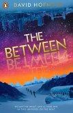 The Between (eBook, ePUB)