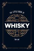 The Little Book of Whisky (eBook, ePUB)