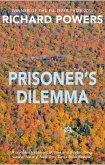 Prisoner's Dilemma (eBook, ePUB)