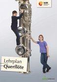 Lehrplan Querflöte (eBook, ePUB)