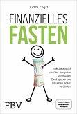 Finanzielles Fasten (eBook, ePUB)