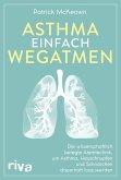 Asthma einfach wegatmen (eBook, PDF)