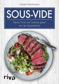 Sous-vide (eBook, PDF)