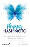 Happy Hashimoto (eBook, ePUB)