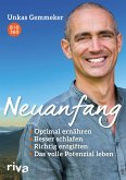 Neuanfang (eBook, ePUB)