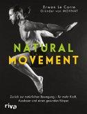 Natural Movement (eBook, ePUB)
