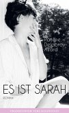 Es ist Sarah (eBook, ePUB)