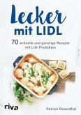 Lecker mit Lidl (eBook, PDF)