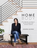Homebody (eBook, ePUB)