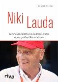 Niki Lauda (eBook, PDF)