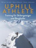 Uphill Athlete (eBook, PDF)