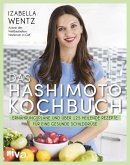 Das Hashimoto-Kochbuch (eBook, PDF)