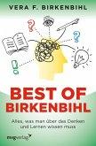 Best of Birkenbihl (eBook, ePUB)