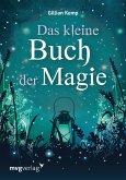 Das kleine Buch der Magie (eBook, ePUB)