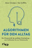 Algorithmen für den Alltag (eBook, PDF)