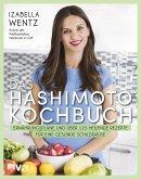 Das Hashimoto-Kochbuch (eBook, ePUB)