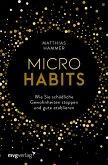 Micro Habits (eBook, ePUB)