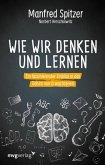 Wie wir denken und lernen (eBook, ePUB)