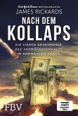 Nach dem Kollaps (eBook, ePUB)