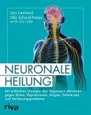 Neuronale Heilung (eBook, PDF)