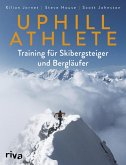 Uphill Athlete (eBook, ePUB)