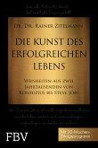 Die Kunst des erfolgreichen Lebens (eBook, PDF)