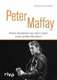 Peter Maffay (eBook, ePUB)
