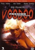 Voodoo Passion - Der Ruf der blonden Göttin