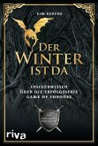 Der Winter ist da (eBook, ePUB)