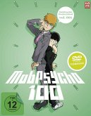 Mob Psycho 100 - DVD Box 1 (Episoden 1-6)