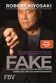 FAKE (eBook, PDF)