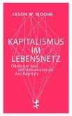 Kapitalismus im Lebensnetz