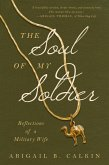 The Soul of My Soldier (eBook, ePUB)