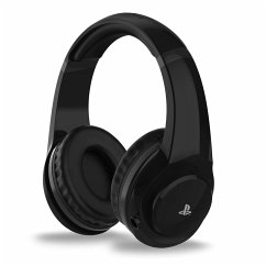 PRO4-70 - Stereo Gaming Headset - schwarz