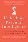 Unlocking Parental Intelligence (eBook, ePUB)