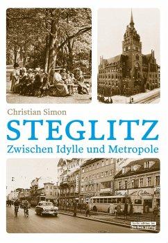 Steglitz - Simon, Christian